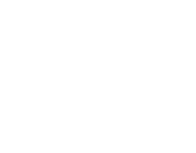"""Интернет-магазин издательства """"Международные отношения"""""""